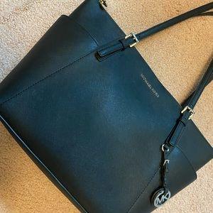 Michael Kors Bags - Purse